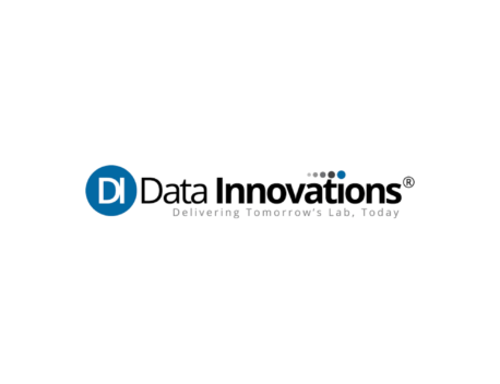 Partners logo – Data Innovations